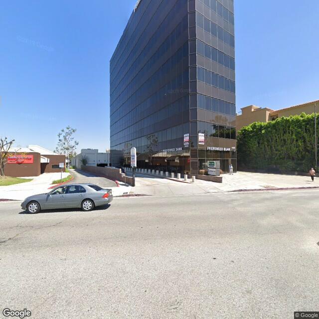 18321 Ventura Blvd, Tarzana, CA 91356