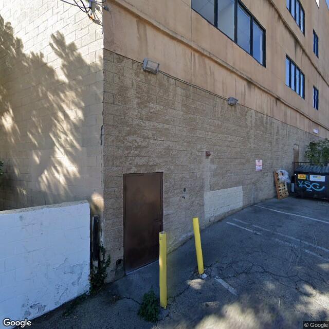 18607 Ventura Blvd, Tarzana, CA 91356