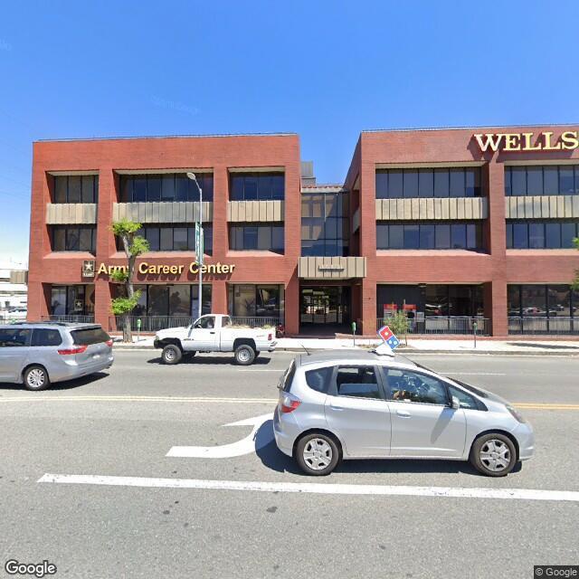 18801 Ventura Blvd, Tarzana, CA 91356