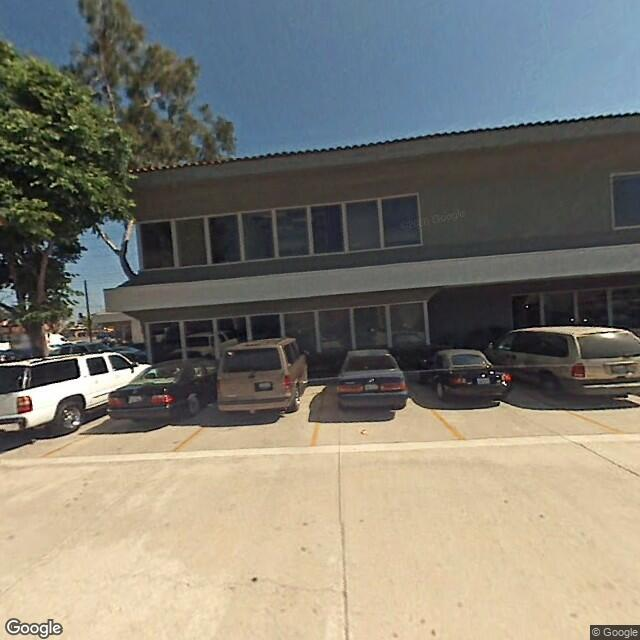 1901 E Lambert Rd, La Habra, CA 90631