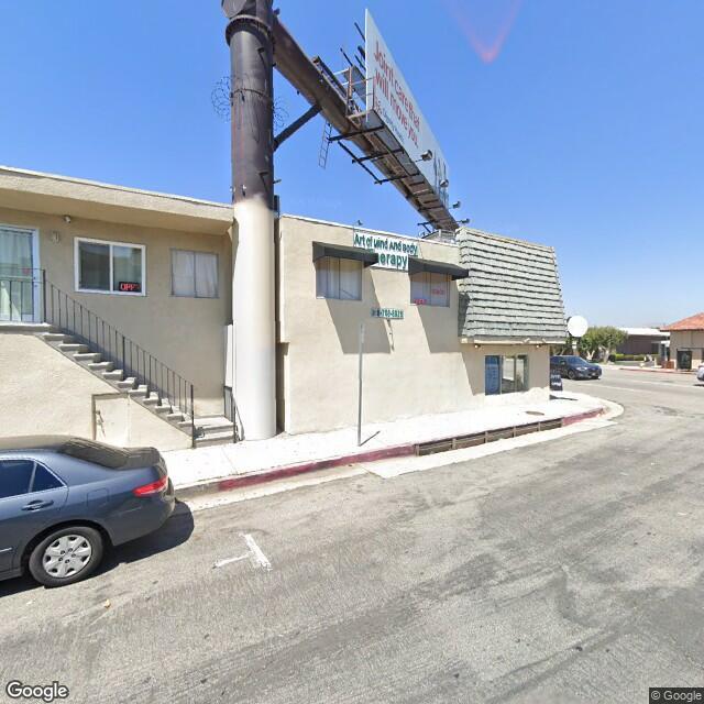 19621-19623 1/2 Ventura Blvd, Tarzana, CA 91356