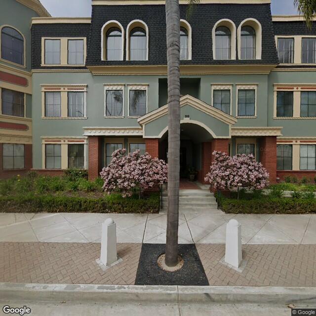 199 Figueroa St, Ventura, CA 93001