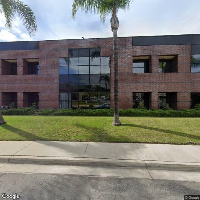 2001 E Financial Way, Glendora, CA 91741