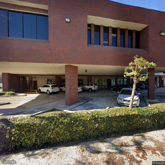 200 N Harbor Blvd, Anaheim, CA 92805
