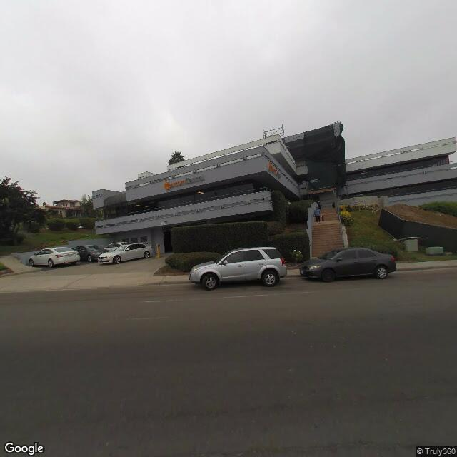 201 Lomas Santa Fe Dr, Solana Beach, CA 92075