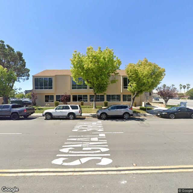 2042 Business Center Dr, Irvine, CA 92612