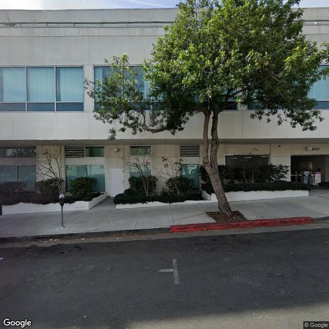 2121 Wilshire Blvd, Santa Monica, CA 90403
