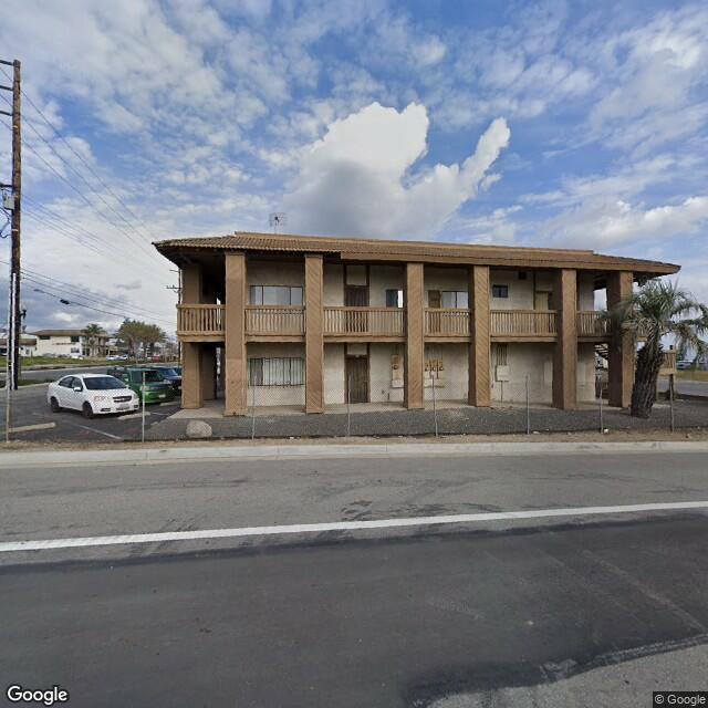 2176 W Foothill Blvd, Upland, CA 91786