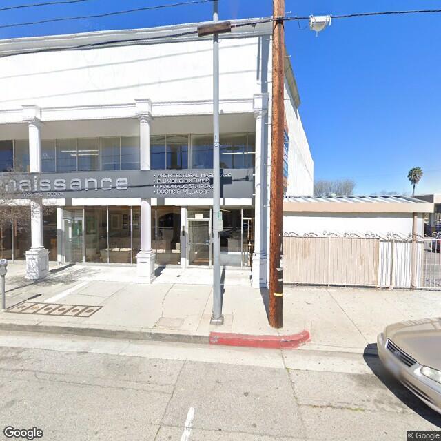 22531-22545 Ventura Blvd, Woodland Hills, CA 91364