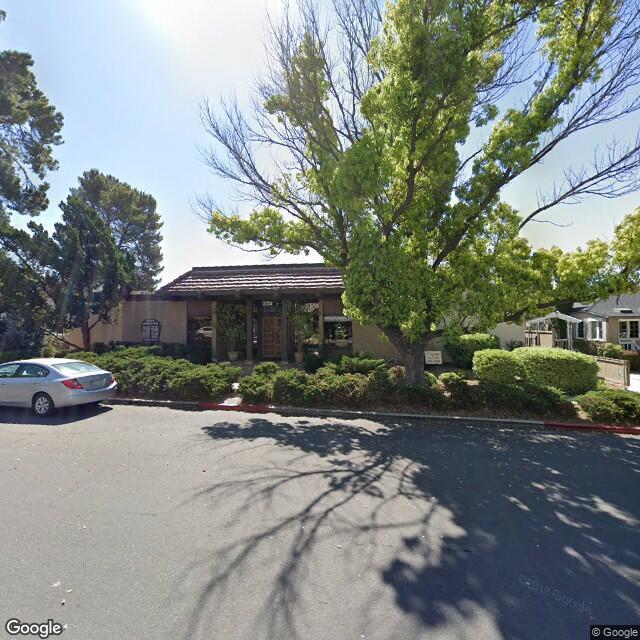 225 E 3rd Ave, Escondido, CA 92025