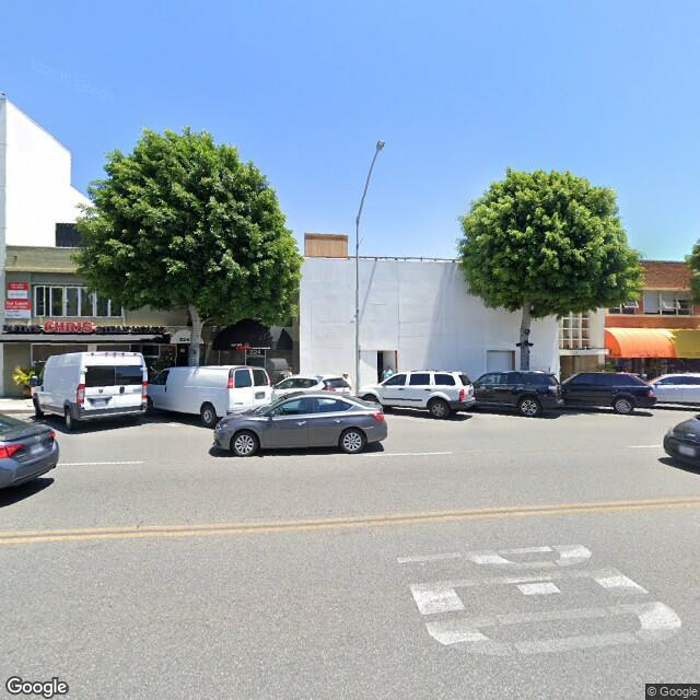 228-230 S Beverly Dr, Beverly Hills, CA 90212