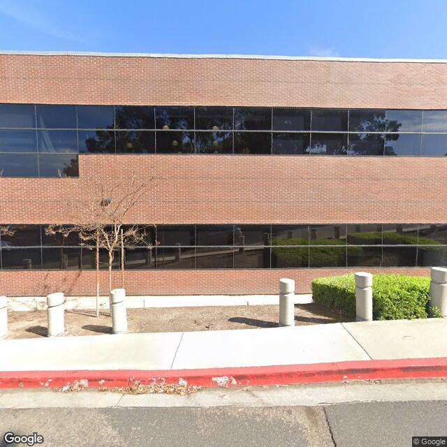 23141 Moulton Pky, Laguna Hills, CA 92653
