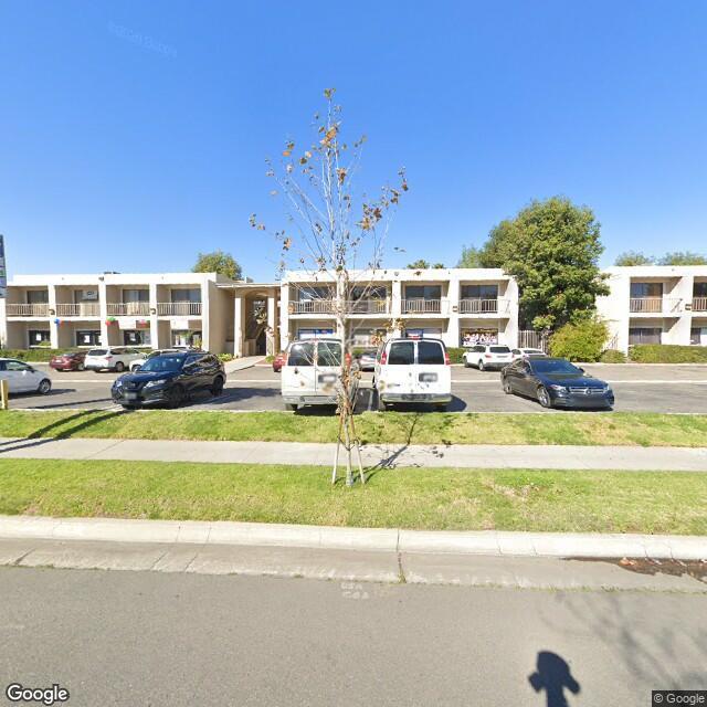 2323 W Lincoln Ave, Anaheim, CA 92801