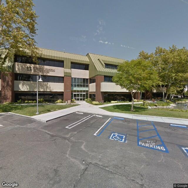 23326 Hawthorne Blvd, Torrance, CA 90505