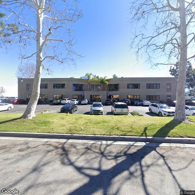 25050 Avenue Kearny, Valencia, CA 91355