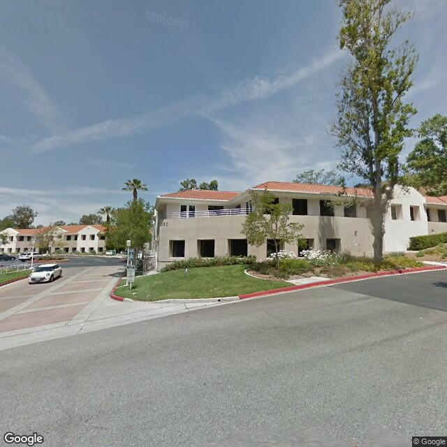 250 N Westlake Blvd, Westlake Village, CA 91362