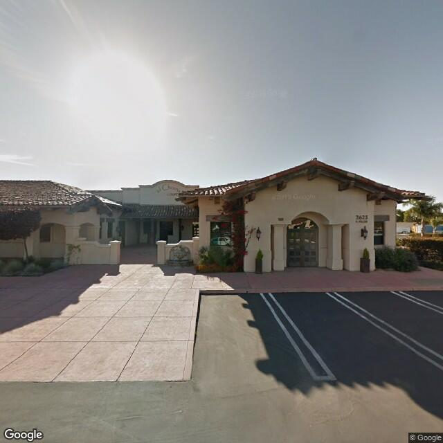 2625 S Miller St, Santa Maria, CA 93455