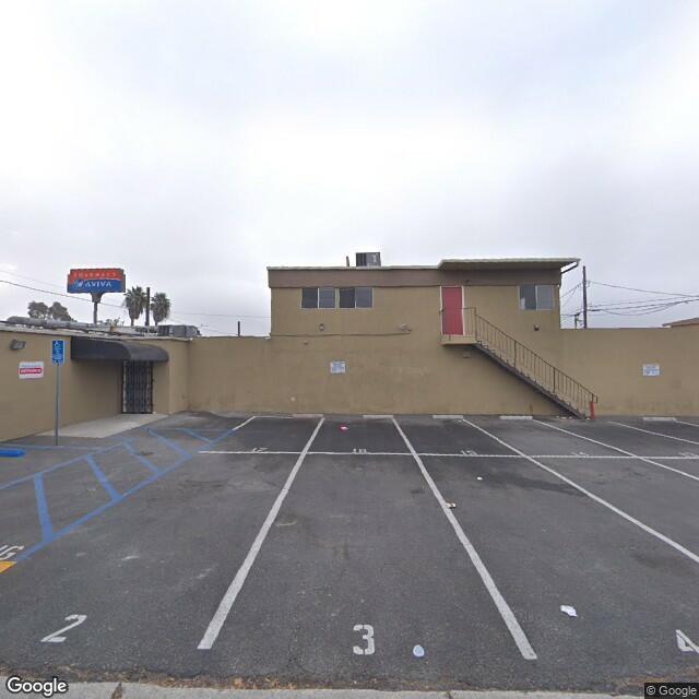 2633 Atlantic Ave, Long Beach, CA 90806