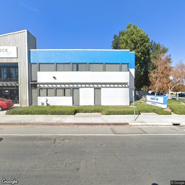 265 Curtner Ave, San Jose, CA 95125