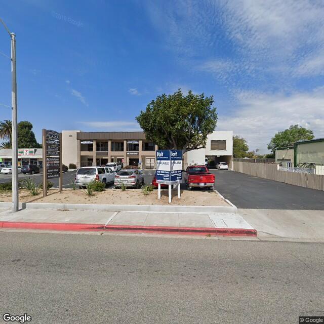 265 E St, Chula Vista, CA 91910