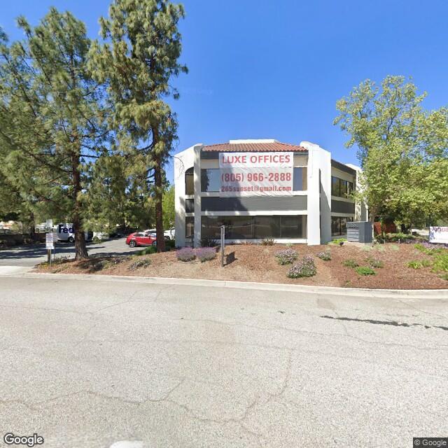 265 Sunset Dr, Westlake Village, CA 91361