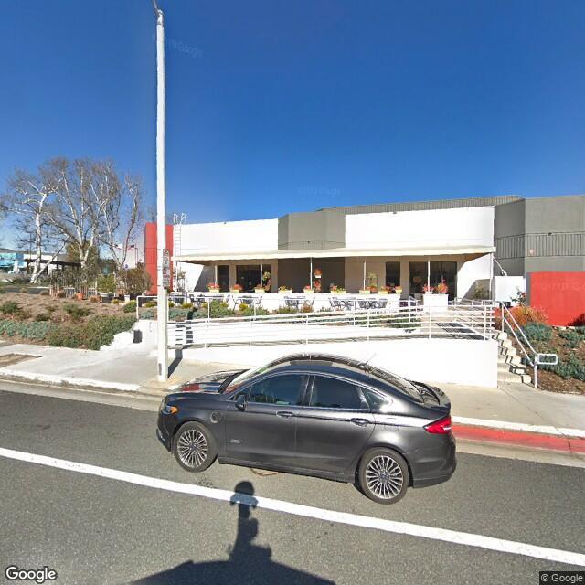 26651-26655 W Agoura Rd, Calabasas, CA 91302