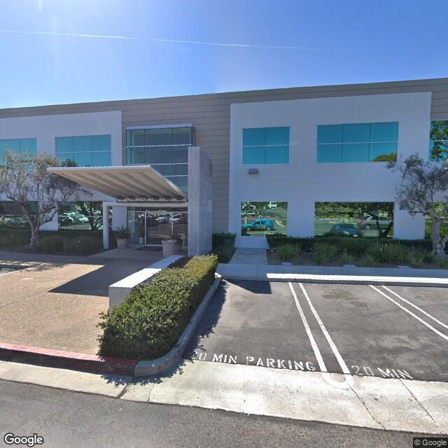 26970 Aliso Viejo Pky, Aliso Viejo, CA 92656