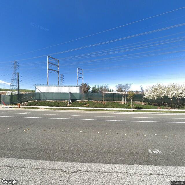27335 Tourney Rd, Valencia, CA 91355