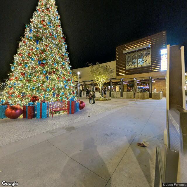 2741-2791 Park View Ct, Oxnard, CA 93036
