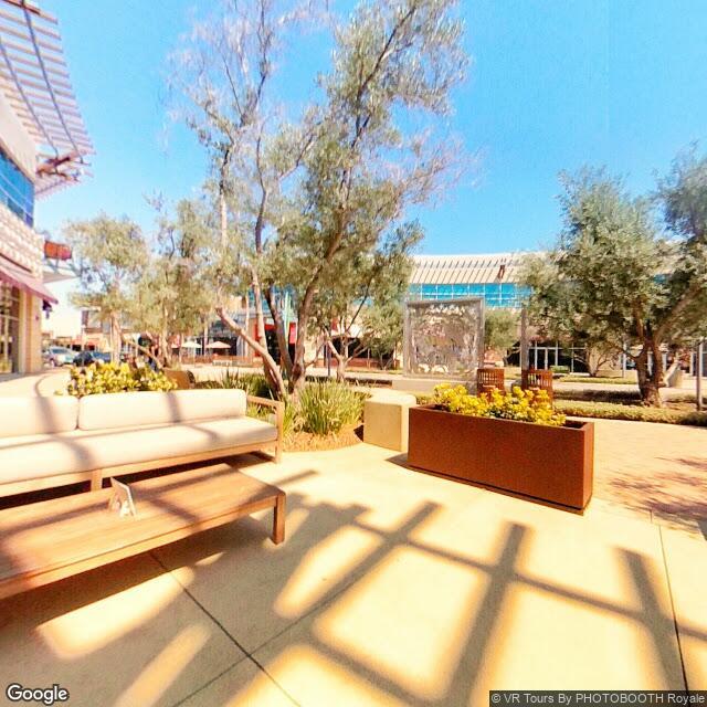 2750-2760 Park View Ct, Oxnard, CA 93036