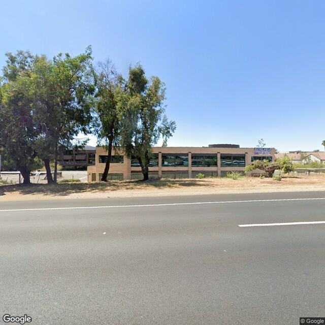 27708 Jefferson Ave, Temecula, CA 92590