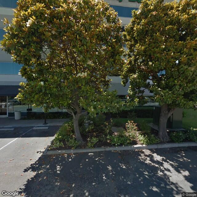2800 W March Ln, Stockton, CA 95219