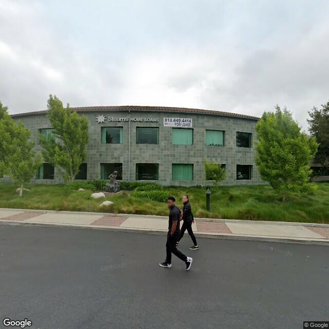 28632 Roadside Dr, Agoura Hills, CA 91301