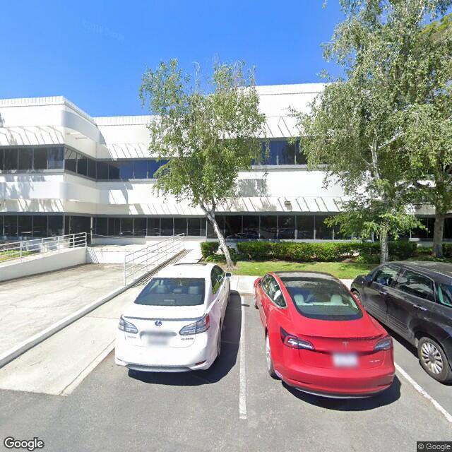 2870 Zanker Rd, San Jose, CA 95134