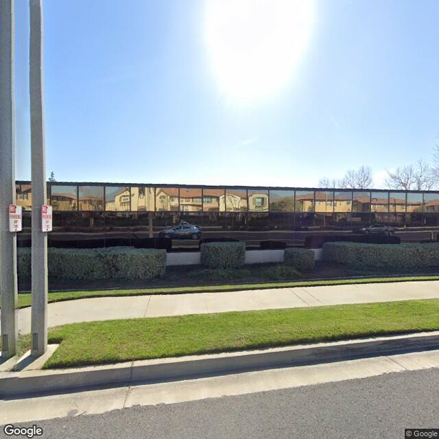 2910 Inland Empire Blvd, Ontario, CA 91764