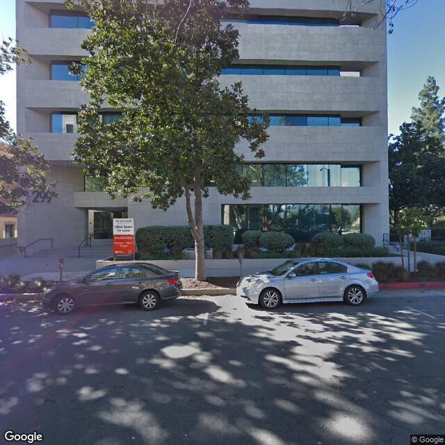 299 N Euclid Ave, Pasadena, CA 91101