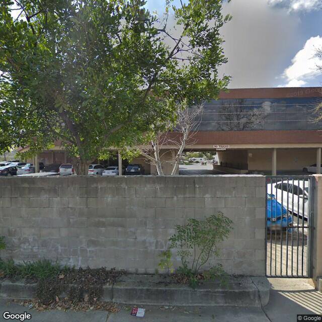 299 W Foothill Blvd, Upland, CA 91786