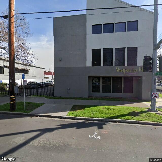 3001 J St, Sacramento, CA 95816