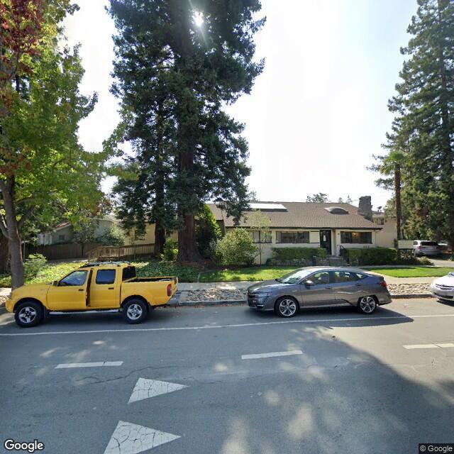 3023 Broadway, Redwood City, CA 94062