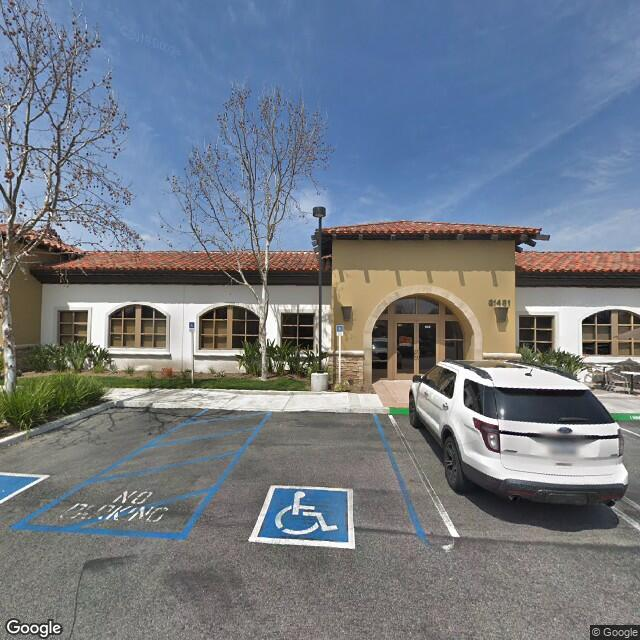 31451 Rancho Viejo Rd, San Juan Capistrano, CA 92675