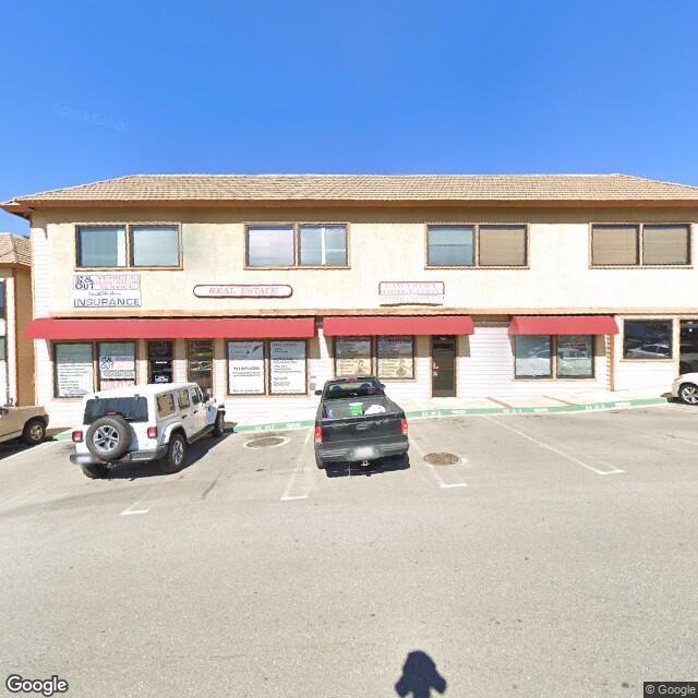 31900 Mission Trl, Lake Elsinore, CA 92530