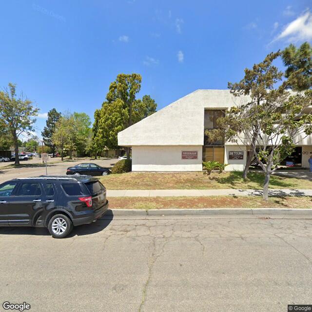 325-327 E Plaza Dr, Santa Maria, CA 93454
