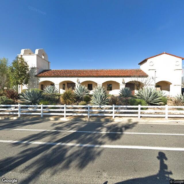 333 E Foothill Blvd, San Dimas, CA 91773
