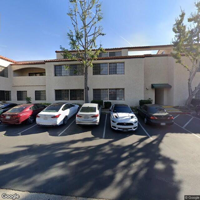 333 N Lantana St, Camarillo, CA 93010