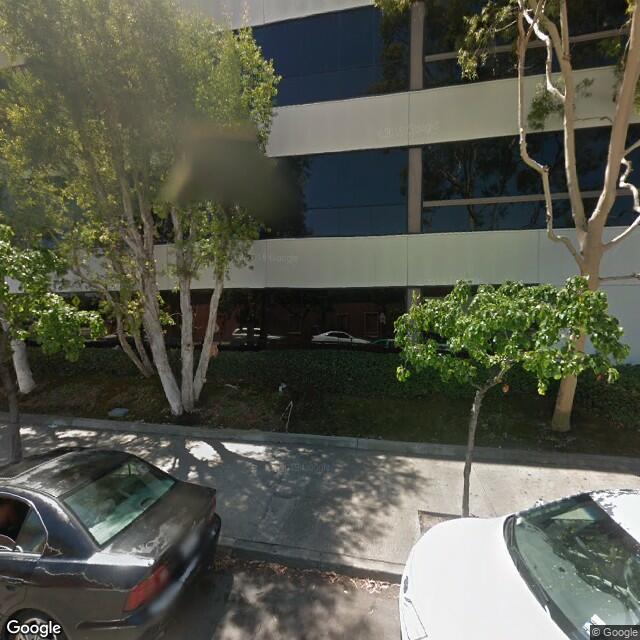 3447 Atlantic Ave, Long Beach, CA 90807