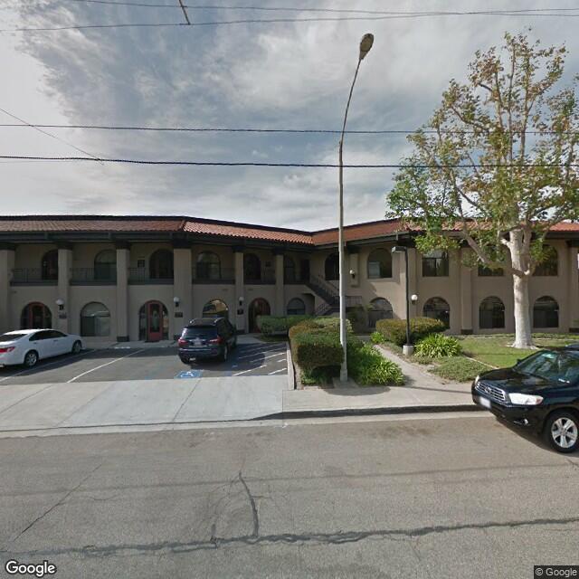 3450 Bonita Rd, Chula Vista, CA 91910