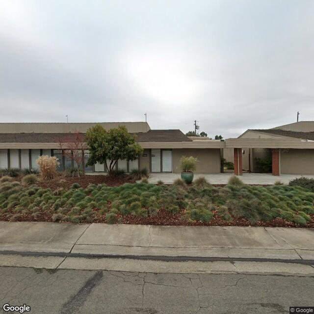 3508 Cody Way, Sacramento, CA 95864