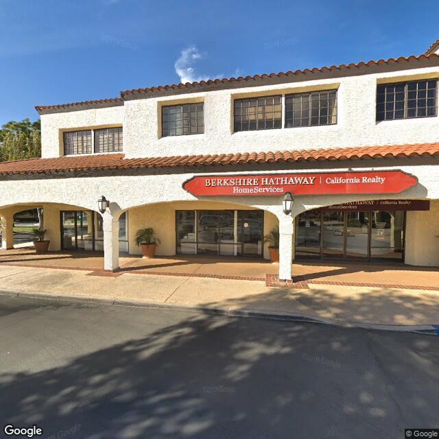 350 N Lantana St, Camarillo, CA 93010