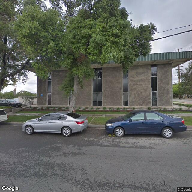 360 E 7th St, Upland, CA 91786