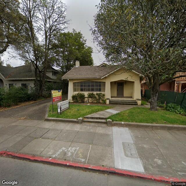 369 W Napa St, Sonoma, CA 95476